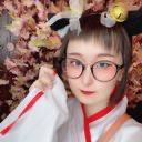 けい@micoざくら☆プリンセスのユーザーアイコン