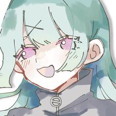 岡田のユーザーアイコン