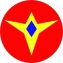 ブンクンマン(龍山英王)のユーザーアイコン