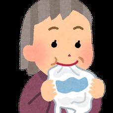 sakiyaのユーザーアイコン