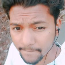 Bhupendraのユーザーアイコン