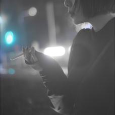奏愛 -Kaname-のユーザーアイコン