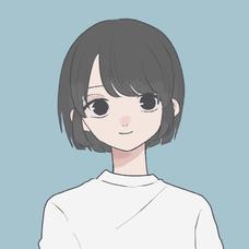 JuRi.のユーザーアイコン