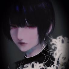 Guronekokunのユーザーアイコン