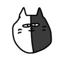 猫十^._.^のユーザーアイコン