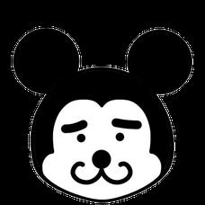 ゴッチャマッ!ウス 捻くれ者's user icon