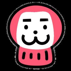 ゴッチャマッ!のユーザーアイコン