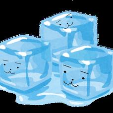 ゴッチャマッ! 冷凍保存中のユーザーアイコン