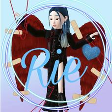 りぇ🐬★̇̈⃛⃜'s user icon