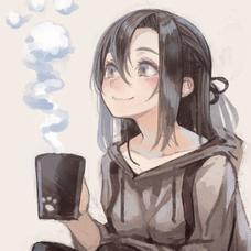 砂糖花's user icon
