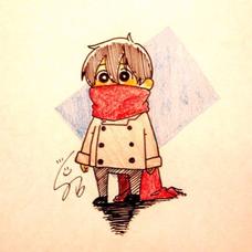 ダンナー(りょー)@nana 最近全然歌もキャスもしてない人のユーザーアイコン