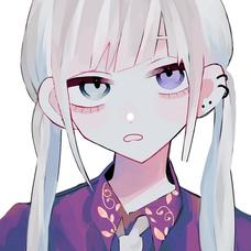 いでぁ's user icon