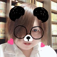 雅織(from魅夜美)のユーザーアイコン