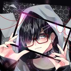 ☪︎*。 水月 𓈒𓏸's user icon