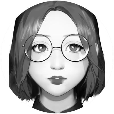 NATSUKIYUZUのユーザーアイコン