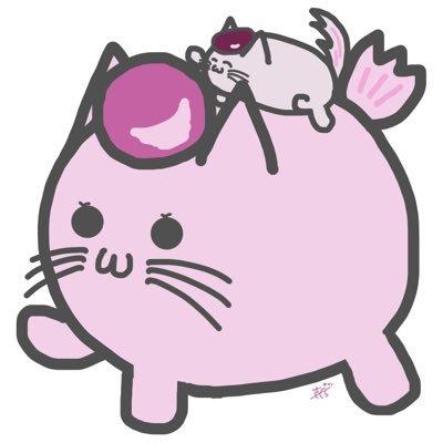 🌸さくら🌸(イラストレーター / LINEスタンプクリエイター / 絵本作家)のユーザーアイコン