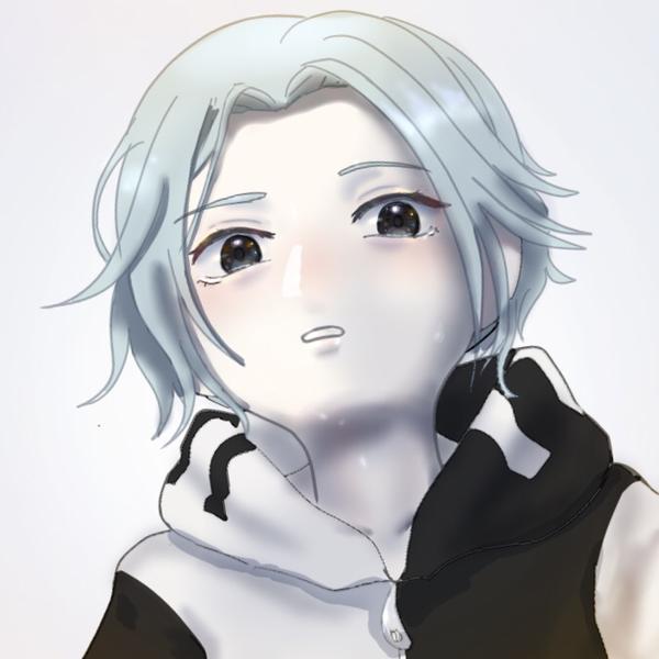 ダラしか's user icon
