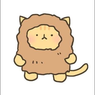 ゆの's user icon