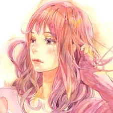 椎名花恋。(しいなかれん)のユーザーアイコン