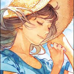 椎名花恋。のユーザーアイコン