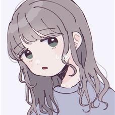 いあ's user icon