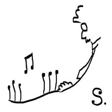 しゅう♦︎ピアノ's user icon