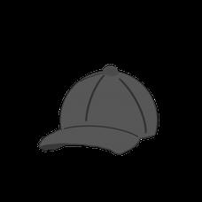 Saku's user icon