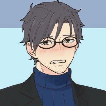 モンブラン 【ボイコネ・nana】のユーザーアイコン