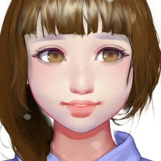 さち🌹's user icon