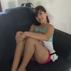 isabella Isabelle girlsのユーザーアイコン
