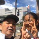 埼玉のオヤジのユーザーアイコン
