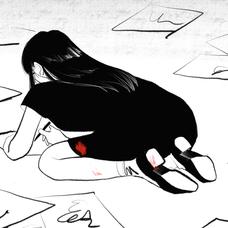narumiのユーザーアイコン