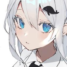 蜜祈's user icon