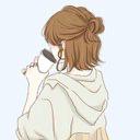 @ぱいせんのユーザーアイコン