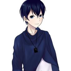 無浮-ムウ-'s user icon