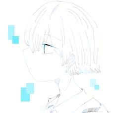 aou .のユーザーアイコン