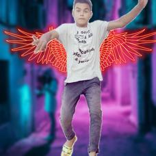 محمد عصامのユーザーアイコン