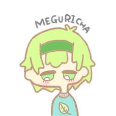 巡り茶's user icon