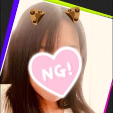 マユコのユーザーアイコン