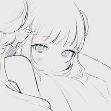 もね's user icon