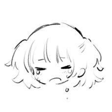 🧊's user icon