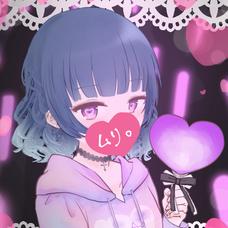itaru@鼻声's user icon