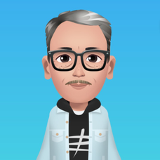 tomokin's user icon