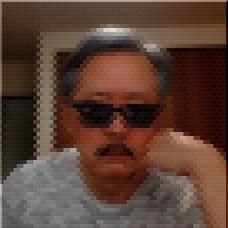 tomokinのユーザーアイコン