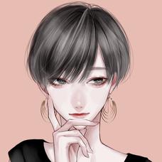 李-sumomo-のユーザーアイコン