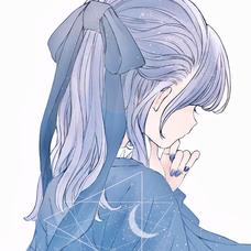 ℃iane's user icon