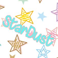 「StarDust★」声劇事務所のユーザーアイコン
