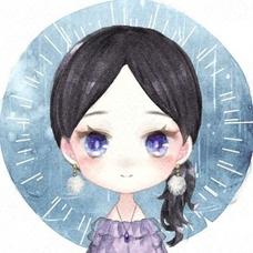 shino.のユーザーアイコン