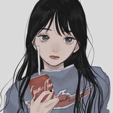 村崎茜のユーザーアイコン