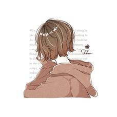 yun(윤)のユーザーアイコン
